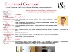 Emmanuel Cornibert